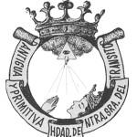 escudo transitro 2010