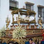 procesion transito 2014 (P. León) -1