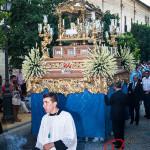 procesion transito 2014 (P. León) -11