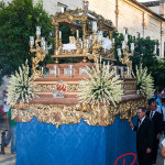 procesion transito 2014 (P. León) -12