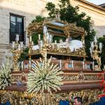 procesion transito 2014 (P. León) -13