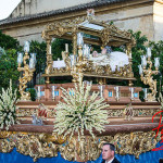 procesion transito 2014 (P. León) -14