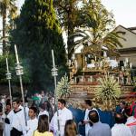 procesion transito 2014 (P. León) -17