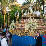 procesion transito 2014 (P. León) -18