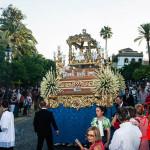 procesion transito 2014 (P. León) -21
