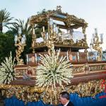 procesion transito 2014 (P. León) -22