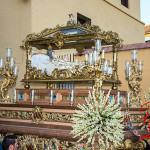 procesion transito 2014 (P. León) -26