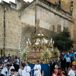 procesion transito 2014 (P. León) -27