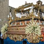 procesion transito 2014 (P. León) -28