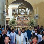 procesion transito 2014 (P. León) -3