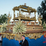procesion transito 2014 (P. León) -30