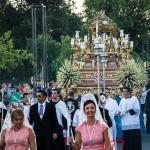 procesion transito 2014 (P. León) -31