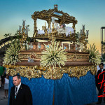 procesion transito 2014 (P. León) -32