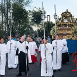 procesion transito 2014 (P. León) -33