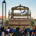 procesion transito 2014 (P. León) -37