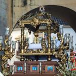 procesion transito 2014 (P. León) -4