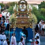 procesion transito 2014 (P. León) -41