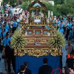procesion transito 2014 (P. León) -44