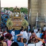 procesion transito 2014 (P. León) -45