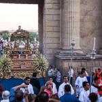 procesion transito 2014 (P. León) -46