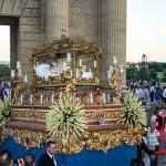 procesion transito 2014 (P. León) -47