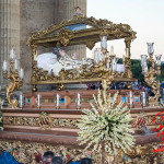 procesion transito 2014 (P. León) -48