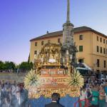 procesion transito 2014 (P. León) -50