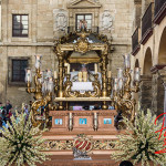 procesion transito 2014 (P. León) -51
