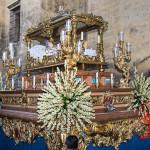 procesion transito 2014 (P. León) -52