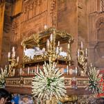 procesion transito 2014 (P. León) -54