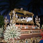 procesion transito 2014 (P. León) -56