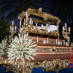 procesion transito 2014 (P. León) -57