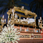 procesion transito 2014 (P. León) -58