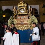 procesion transito 2014 (P. León) -59