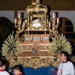 procesion transito 2014 (P. León) -60