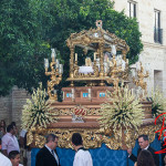 procesion transito 2014 (P. León) -8
