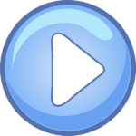 blue-play-button