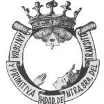 escudo transito trasparente