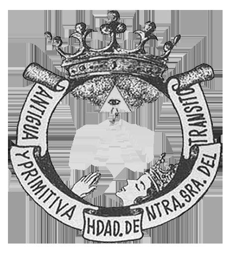 Hermandad del Tránsito (Córdoba)